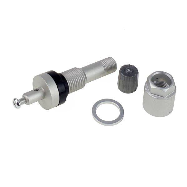 4 Stück Reifendruck Gummiventil RDKS-04 zu Sensor DILL T-Pro Alfa Romeo Repair