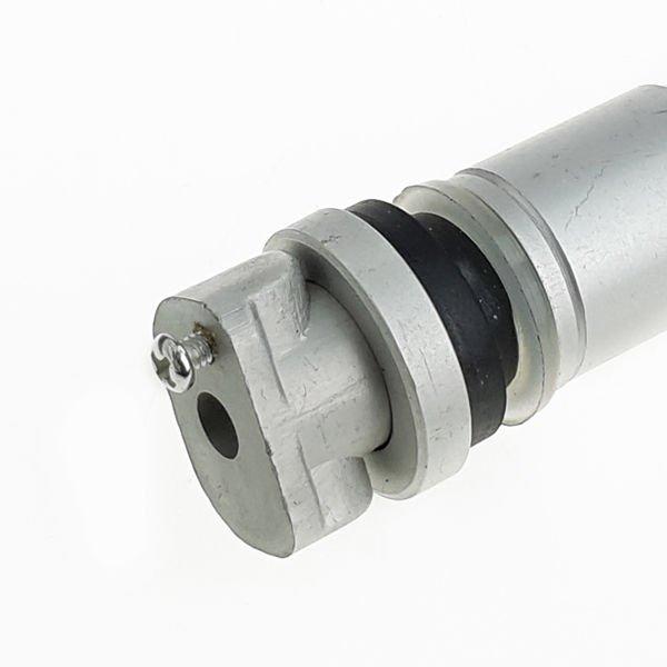 4 iM TPMS RDKS Sensoren silber für Mazda 2 3 5 6 CX-5 CX-7 CX-9 MX-5 Reifen Luft
