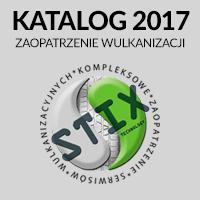 Katalog STIX