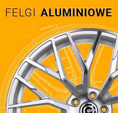 Felgi Aluminiowe Sklep Z Felgami Felgeopl