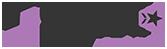 Stix_Logo