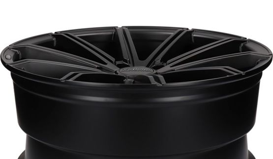"Alloy Wheels 19"" 5x120 Magline VB DB"
