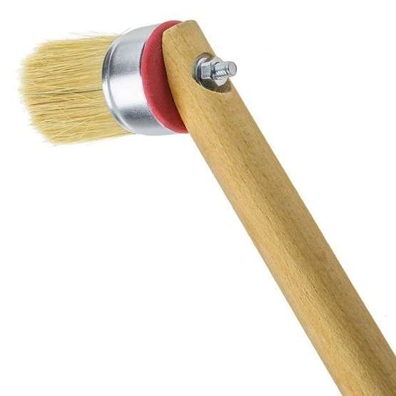 Brush for mounting paste (40 mm / 380 mm) - Stix