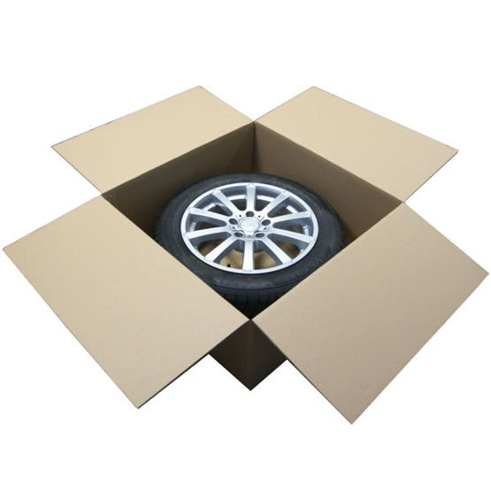 "Carton on 1 Wheel 14-19"" 660x660x300"