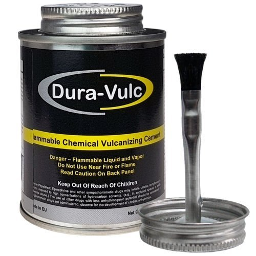 Klej Cement 460 250ml Dura-Vulc