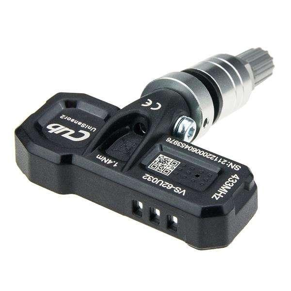 Czujnik Ciśnienia Opon Tpms Do Hyundai I30pd 012017 122018